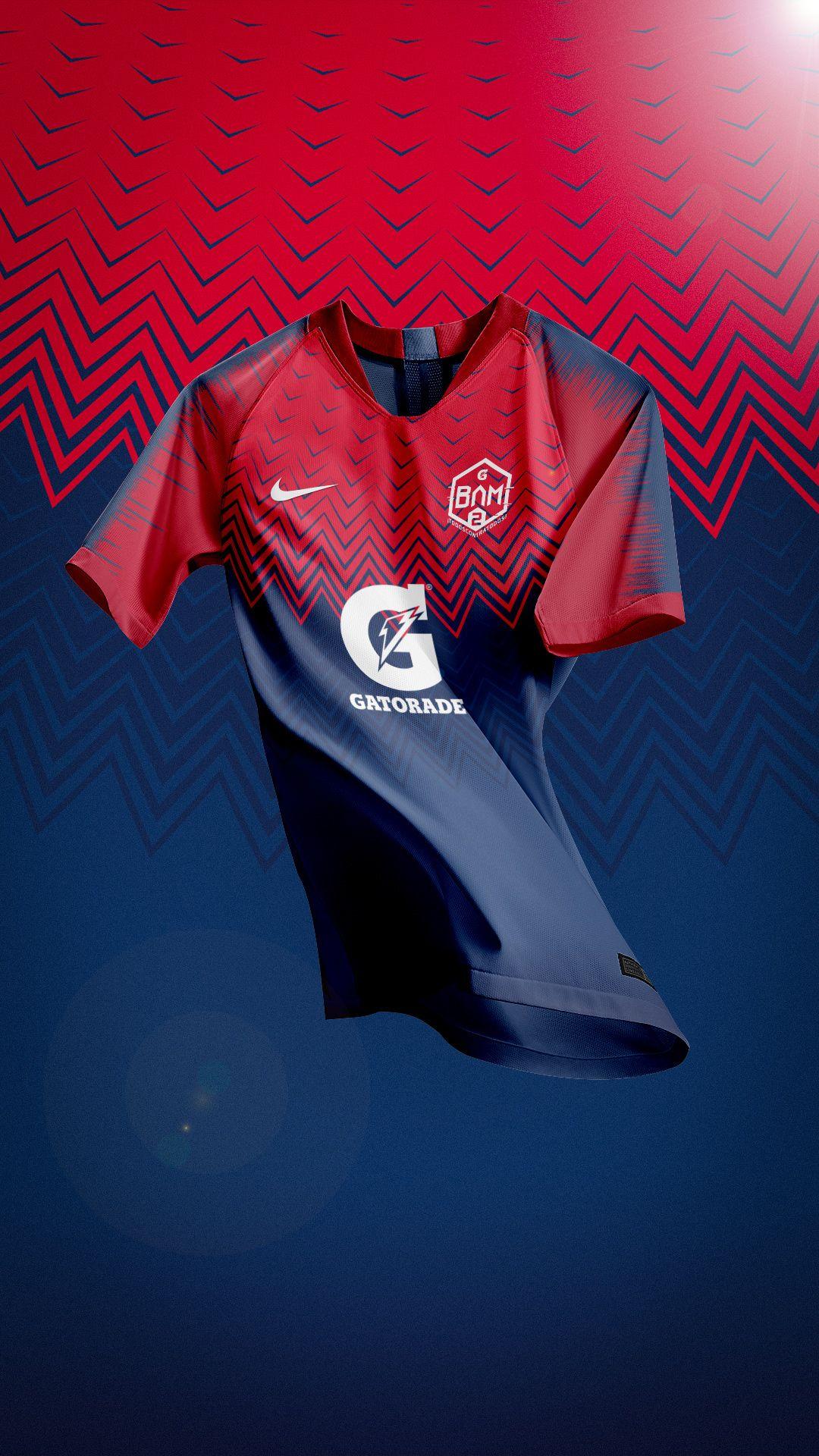 62 Ideas De Playv Camisetas Deportivas Uniformes De Futbol Camisetas