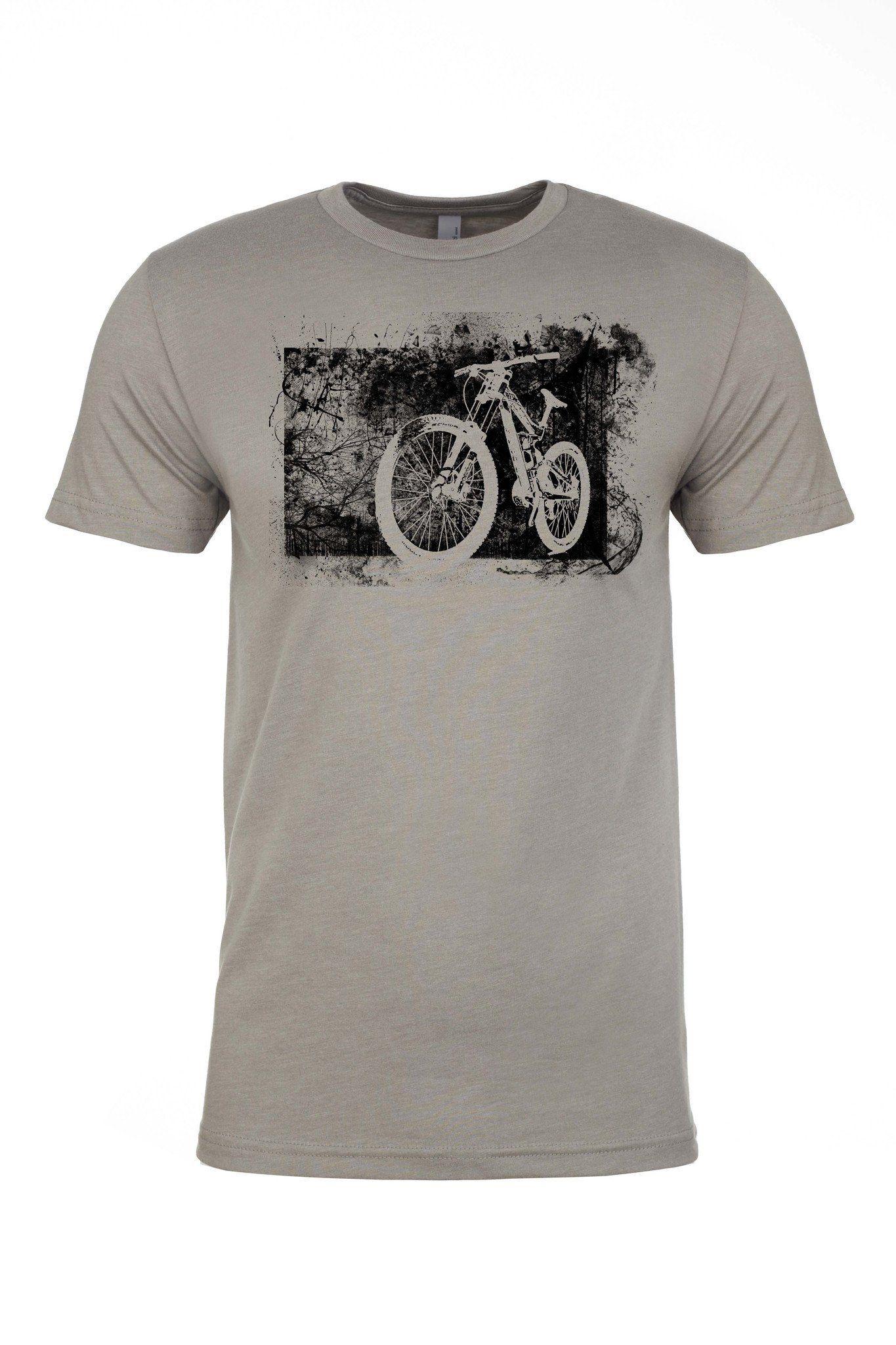 fa248fc15 mountain bike shirt