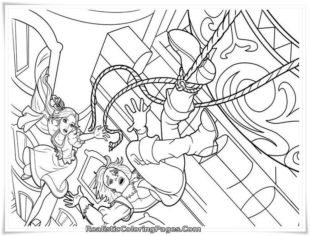 Coloring Pages for Tweens Inspirational 88 Coloring Pages ...