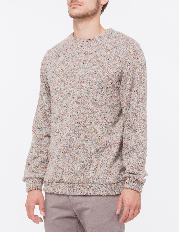 DELIKATESSEN-play-sweater