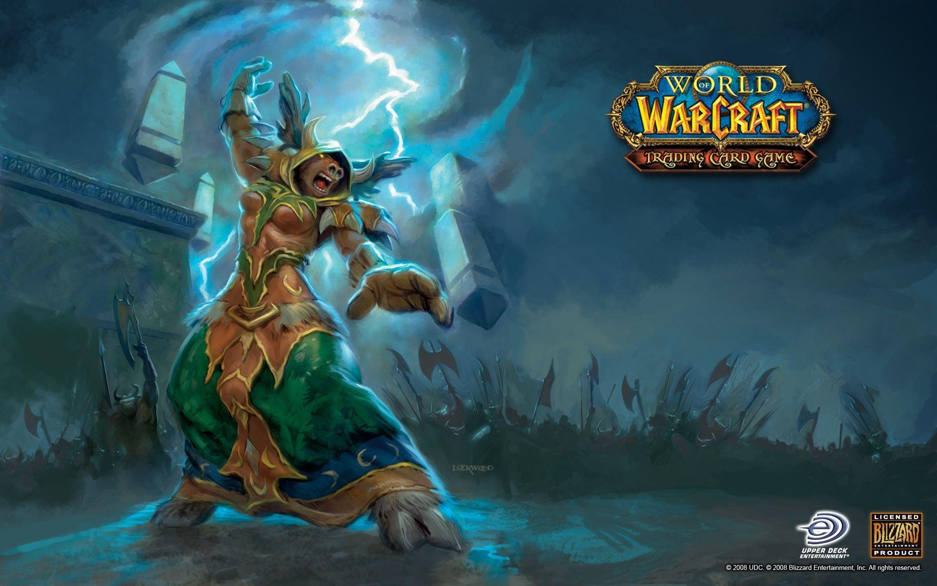 World Of Warcraft Tauren Druid World Of Warcraft Warcraft World Of Warcraft Gold