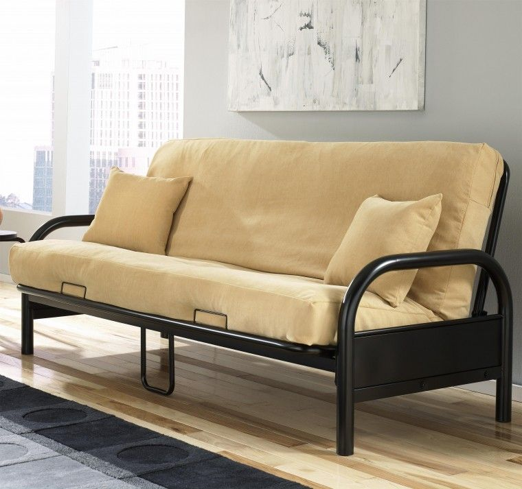 15 Futons Milwaukee Digital Pictures Ideas