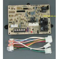 Carrier Circuit Board Kit 325878 751 Shortys Hvac Supplies Hvac Supply Circuit Board Hvac