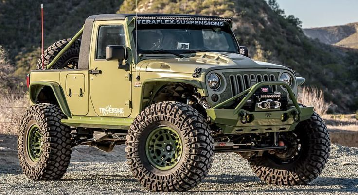 JEEP with Jeep Village® — ® IIIIIII ® Jeep jk, Jeep
