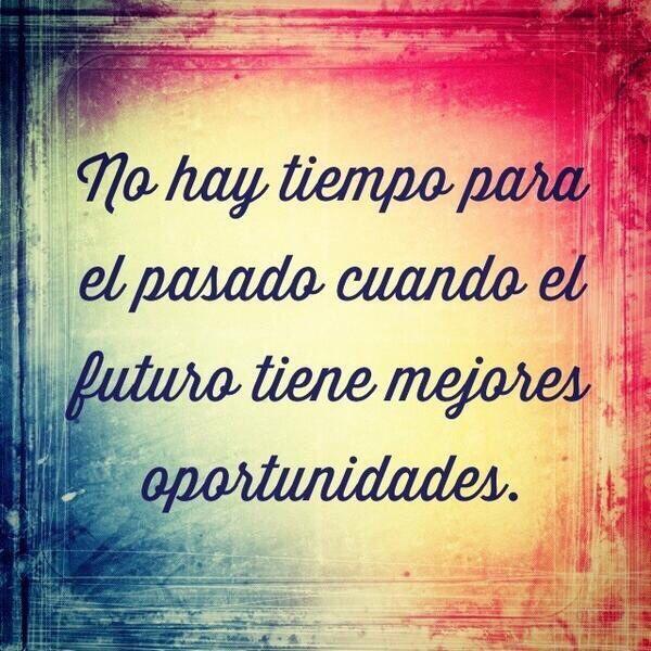 Busca tu Oportunidad y no La dejes Escapar!! www.alejandraytoni.com