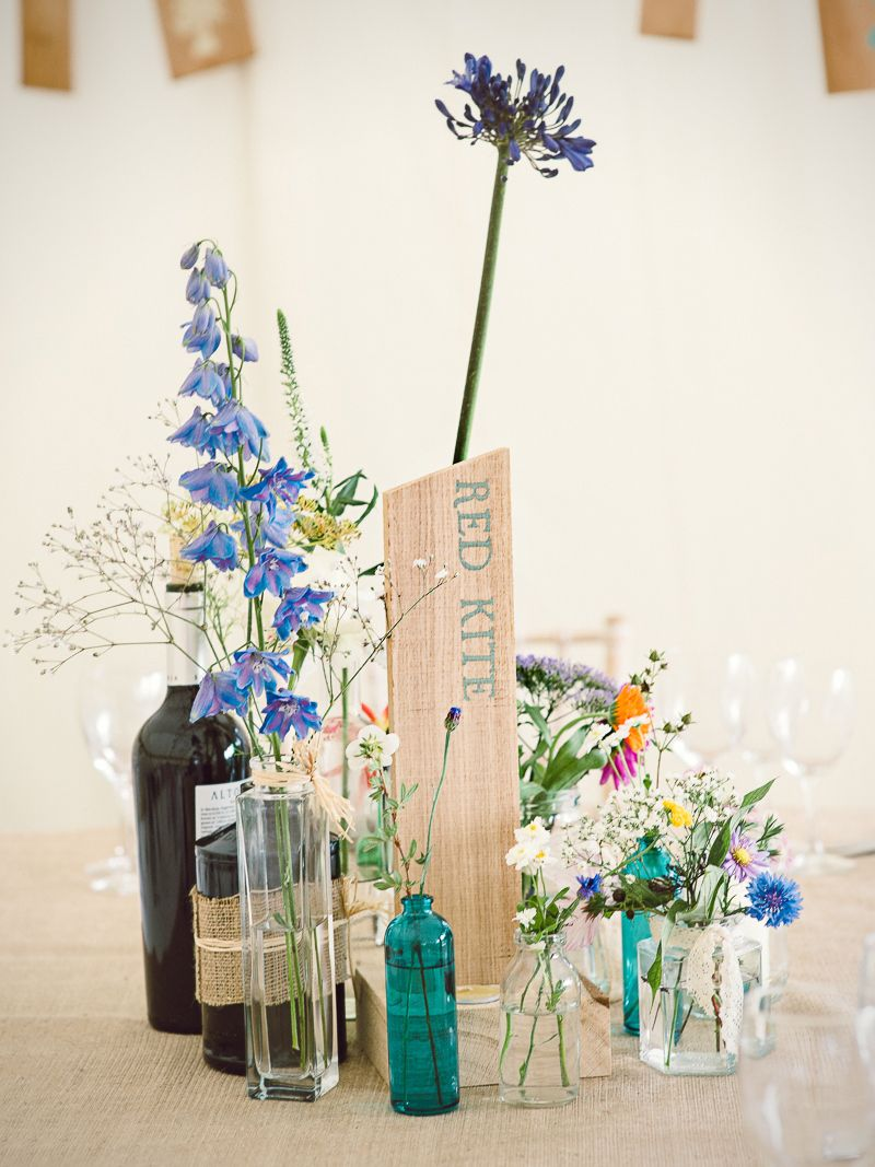 The Great Outdoors. | Florals, Weddings and Centerpieces