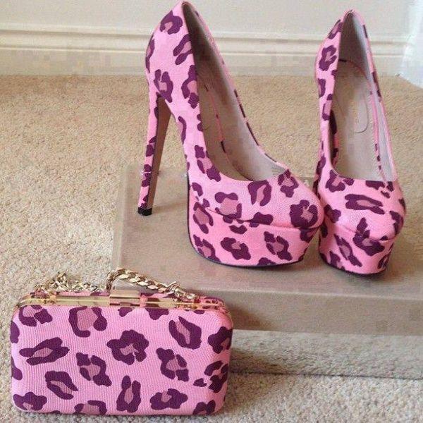 #tidebuy #heels