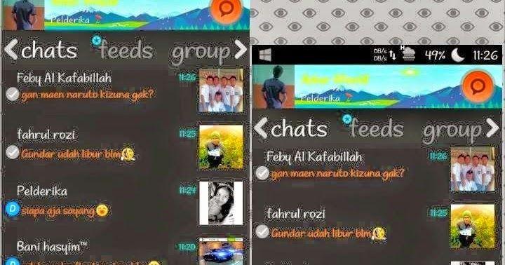 Ada Banyak Informasi Seputar Game Yang Bisa Didapat Di Jalantikus Termasuk Cara Download Game Dan Situs Download Game Baik Untuk Game Offl Game Pc Android Game