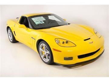 New Corvettes For Sale Buy A Corvette Corvette Inventory Rick Hendrick Corvette Atlanta Duluth Bufor Corvette For Sale Corvette Corvette Grand Sport