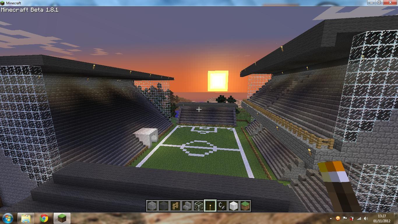 Good Wallpaper Minecraft Soccer - 4d3f50810e1e299c32d7af227999b3a0  Image_244862.jpg