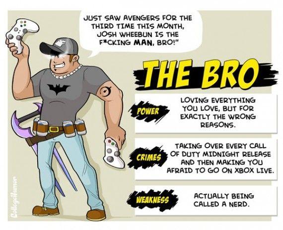 bro culture google search dumb and quotable pinterest bro