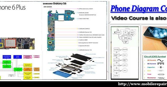 Samsung Split Ac Wiring Diagram Pdf