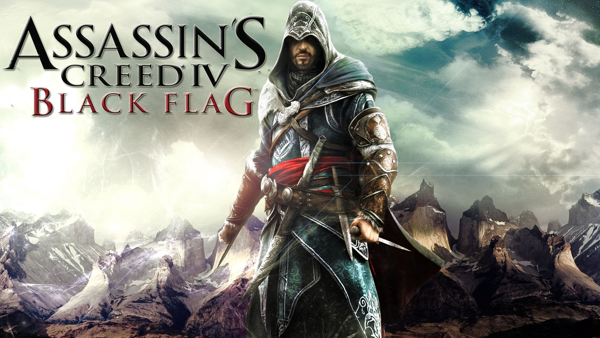 Download Assassins Creed 4 Backgrounds Lolshui Assassins Creed