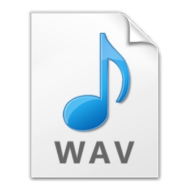 What Are WAV & WAVE Files and How Do You Open Them? | Stuff