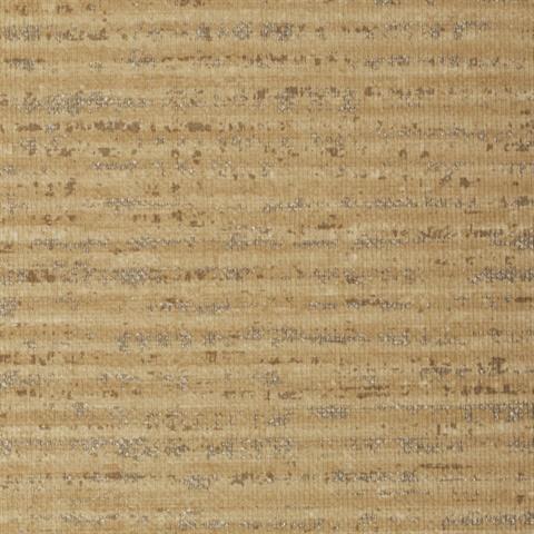 TFC1008 Latitude Maple Commercial wallpaper