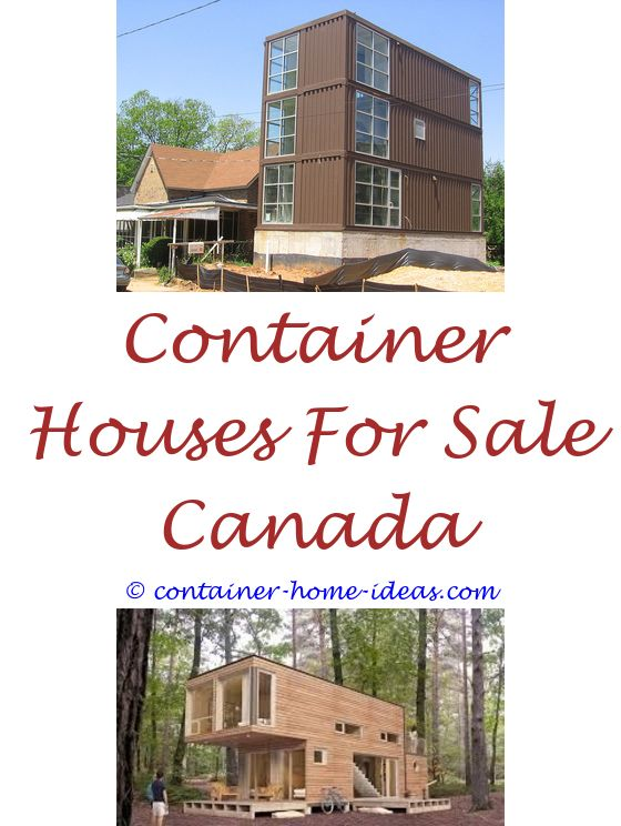 how much is a shipping container house shipping crate house where to buy container homes