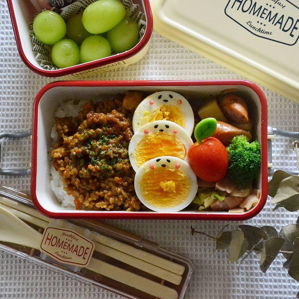 ボード Bento Lunch Ideas のピン