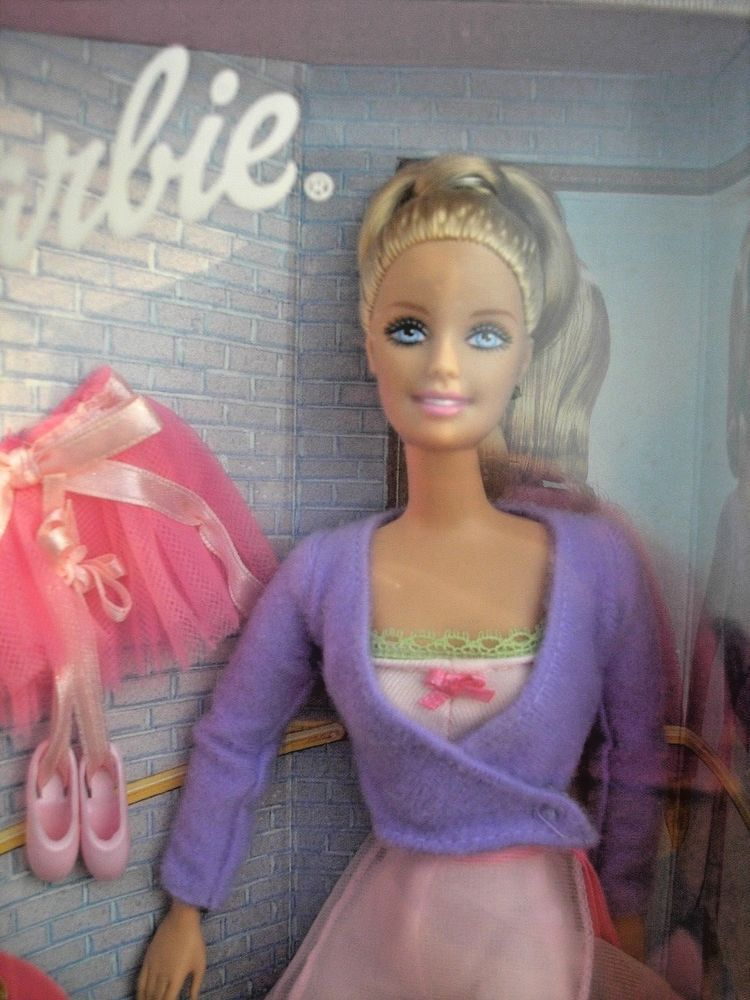 For Barbie Dress For Barbie Shawl Barbie Crown With Pearls /& Elaborate Necklace