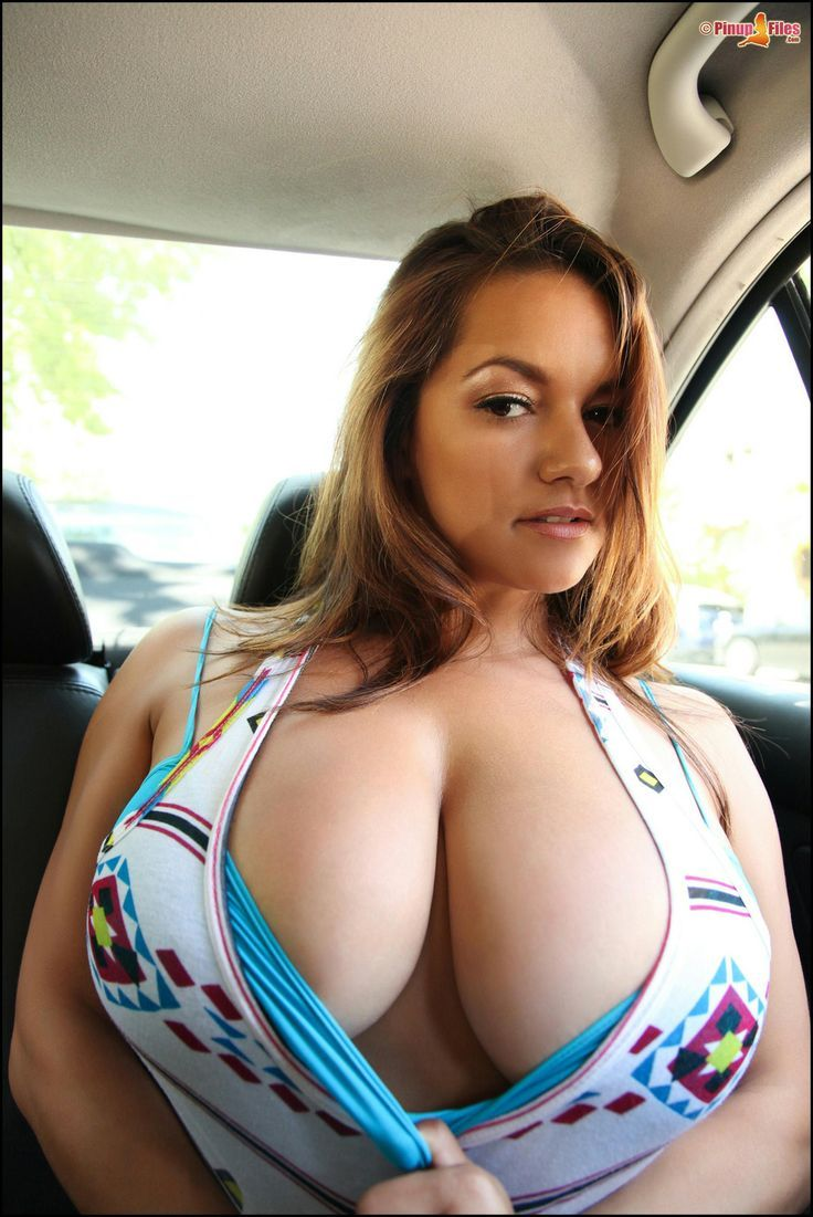 single bbw women in oneida Find women seeking men listings in utica, ny on oodle classifieds join  millions of  22 yr old women seek men oneida, ny  chubby girl looking for  love.