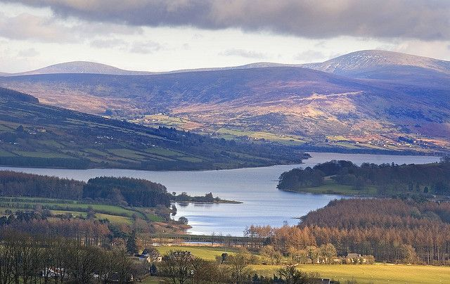 THE 10 BEST Hotels in Blessington for 2020 (from 67