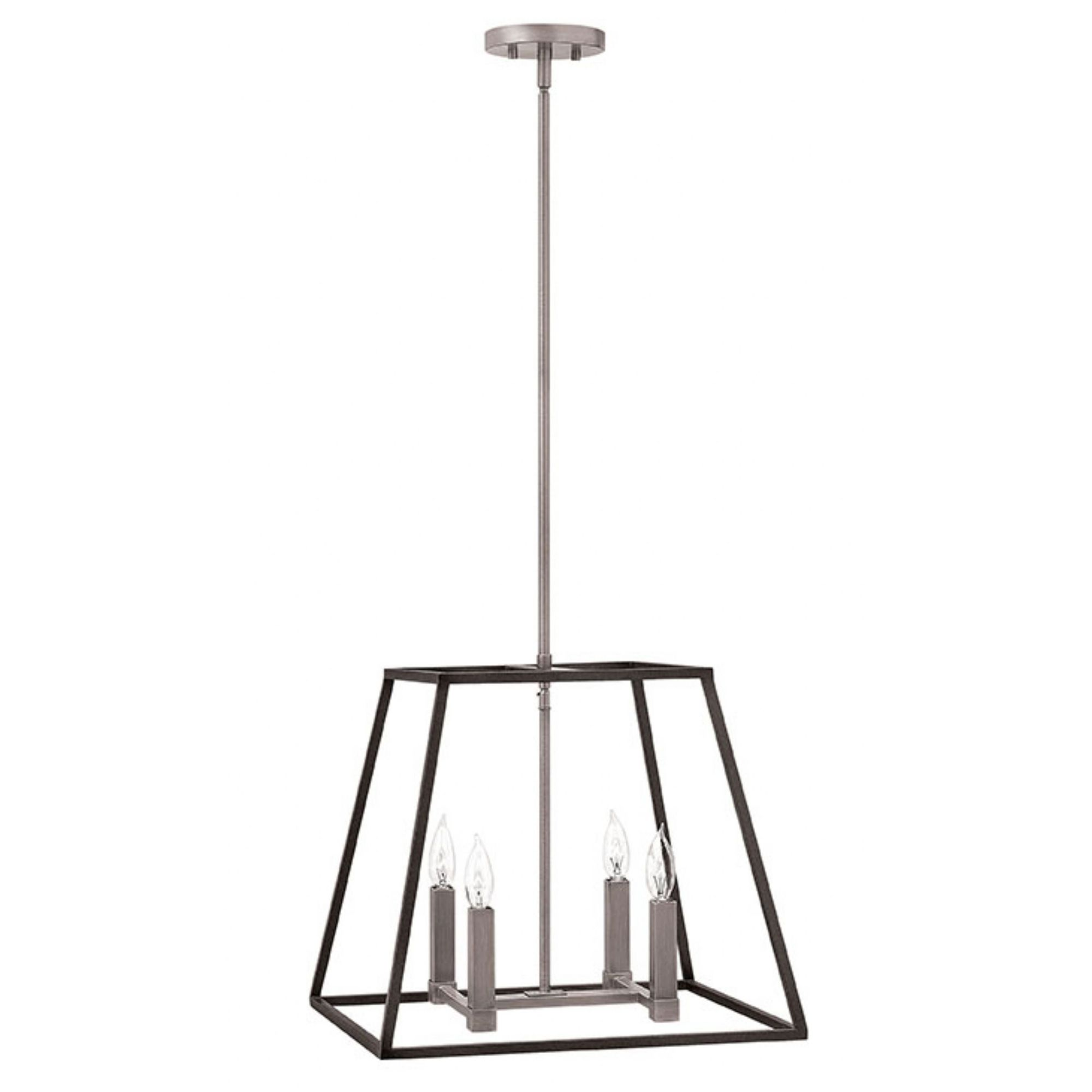 Fulton Chandelier By Hinkley Lighting