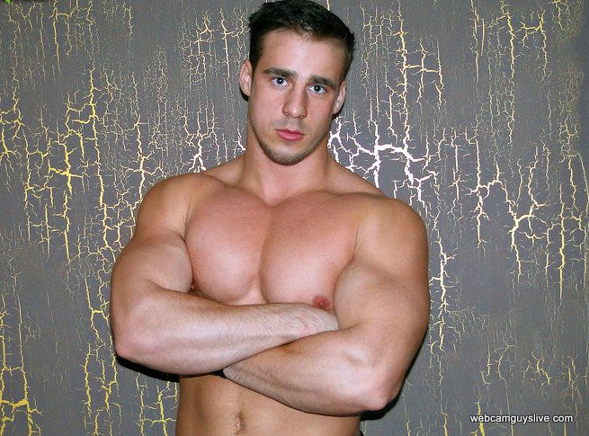cam males gay Live web for