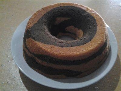 Resep Bogasari Baking Center Bolu Peyeum Resep Aneka Cokelat Baking Baking Center Traditional Cakes