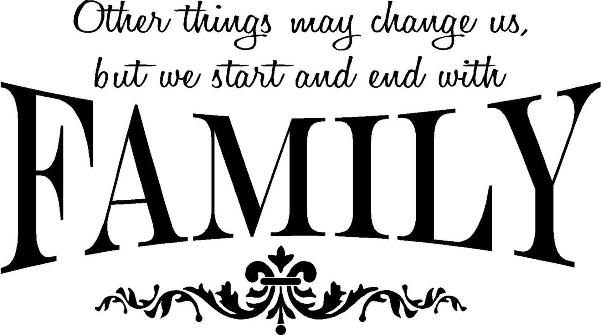 30 Lovely Family Quotes And Sayings Family Love Quotes Family Quotes Images Short Family Quotes