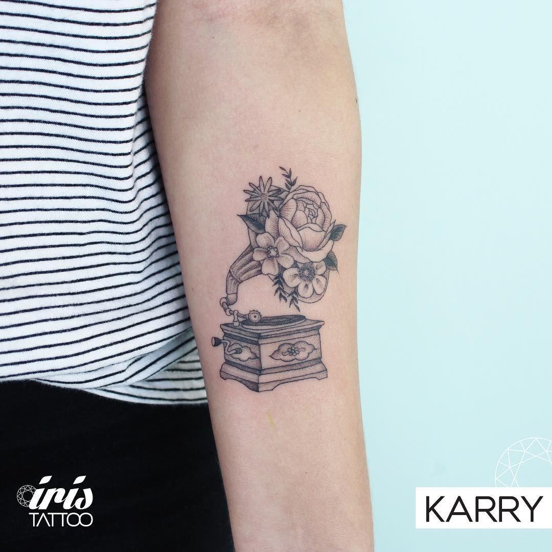 iris tattoo miami hours