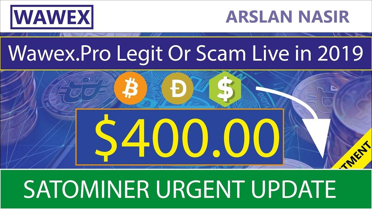 Pin By Roman Ashraf On News To Go Cloud Mining Bitcoin Mining -