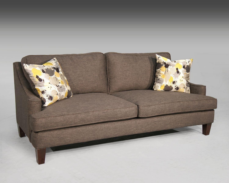 Fairmont Designs Casey Collection Sofas Sofa