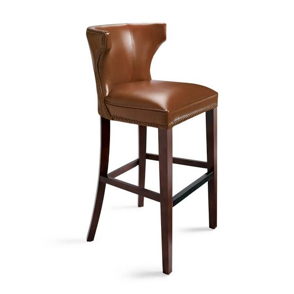 morgan bar counter stool bar counter counter stool and stools