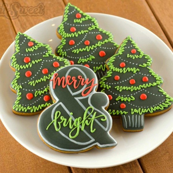 Father\u0027s Day Hanging Mug Necktie Cookies Cookie cutters, Christmas