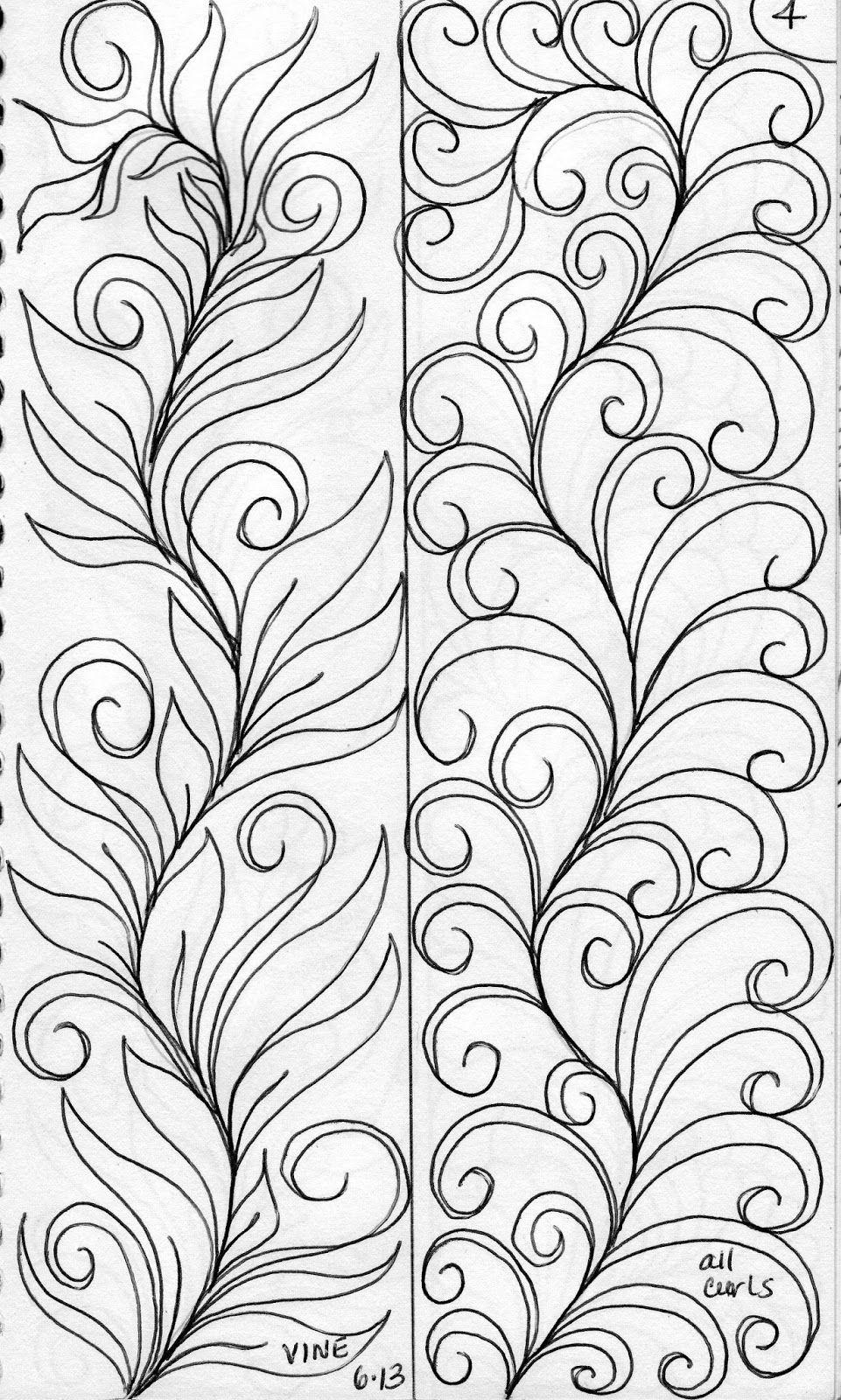 Pin de Mlrmarge en Decorating tips   Pinterest