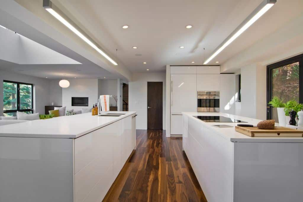 Using Fluorescent Lights For Your House In 2019 Double