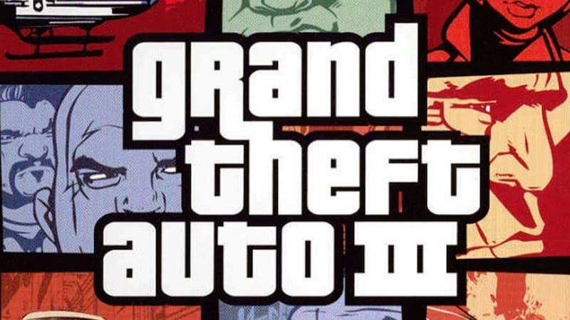 Download Gta 3 Hack Mod Apk Full Paid Grand Theft Auto Grand Theft Auto 3 Grand Theft Auto Games
