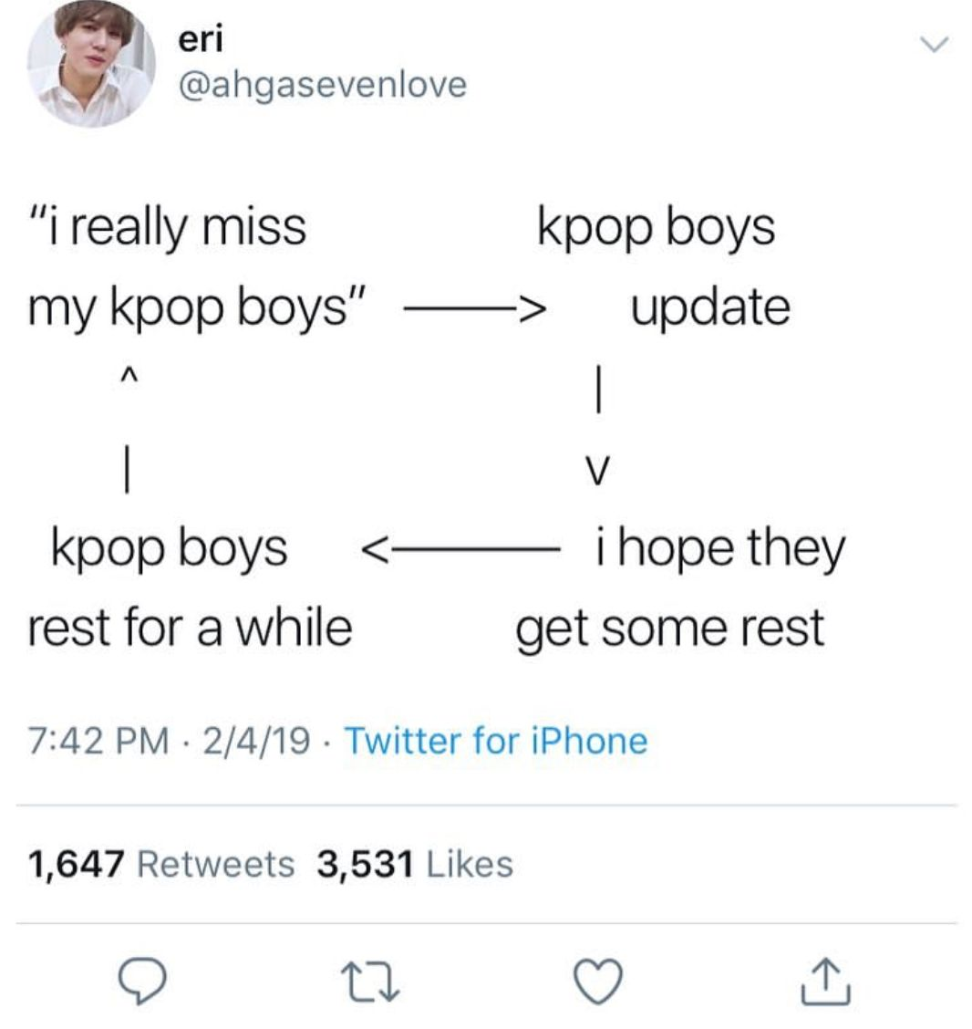 Pin By Random Person On Kpop In