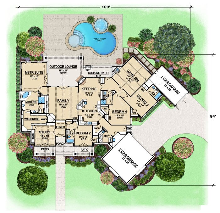 best selling house floor plans selling home plans ideas best modern house plans and designs worldwide youtube