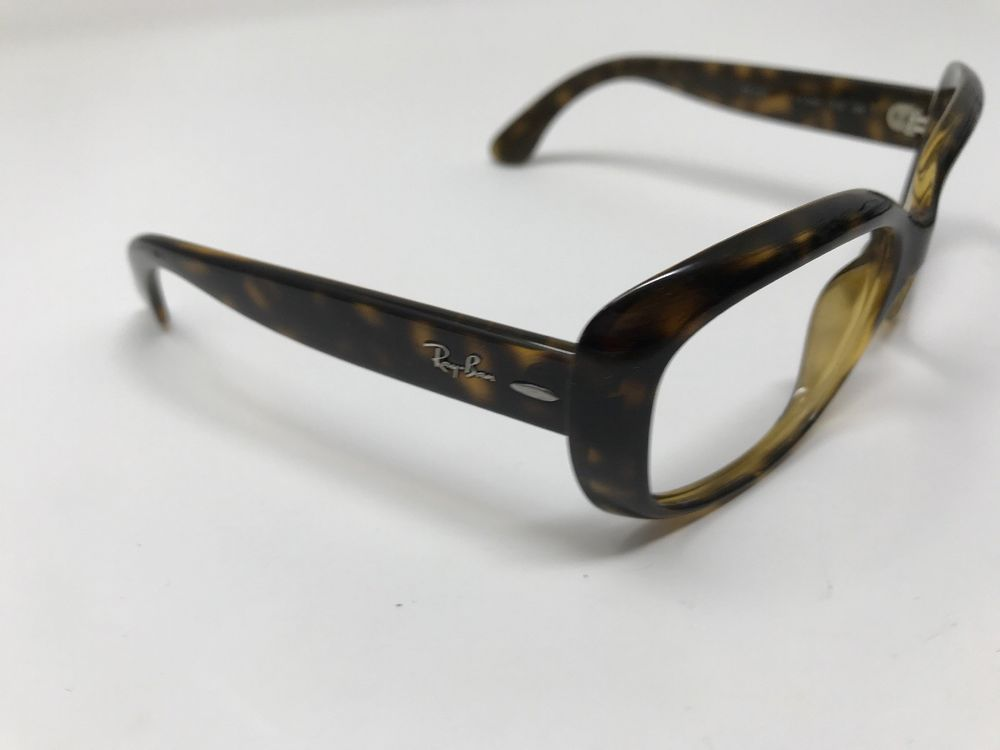 b014338026 Ray-Ban JACKIE OHH Sunglasses ITALY RB4101-710 Tortoise Plastic Frame Full  LC02  fashion  clothing  shoes  accessories  womensaccessories ...