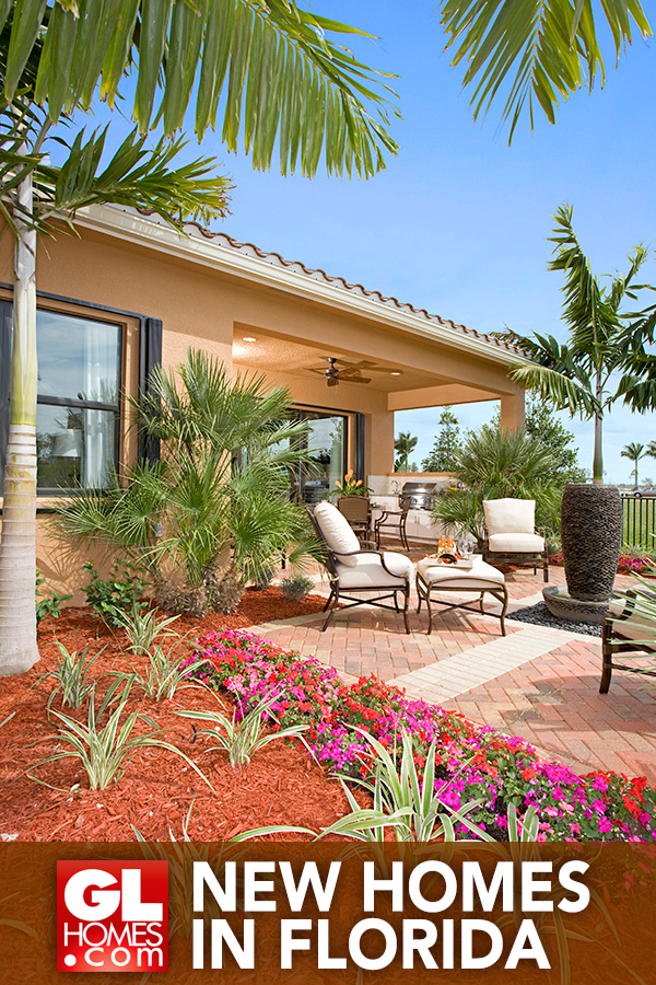 Gl Homes Florida New Naples Boca Raton Delray Beach West Palm Tampa Boynton
