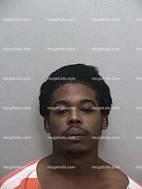 Joshua Thomas Ballard; http://mugshots.com/search.html?q=70411409; ; First Name: JOSHUA; Middle Name: THOMAS; Last Name: BALLARD; DOB: 08/25/1985; Race: B; Sex: M; Booking Number: 1300039877; Inmate ID: A0204703; Booking Date: 12/18/2013; Eye Color: BRO; Hair Color: BLK; Height: 185.42; Weight: 101.60469088; Active: Y; ;
