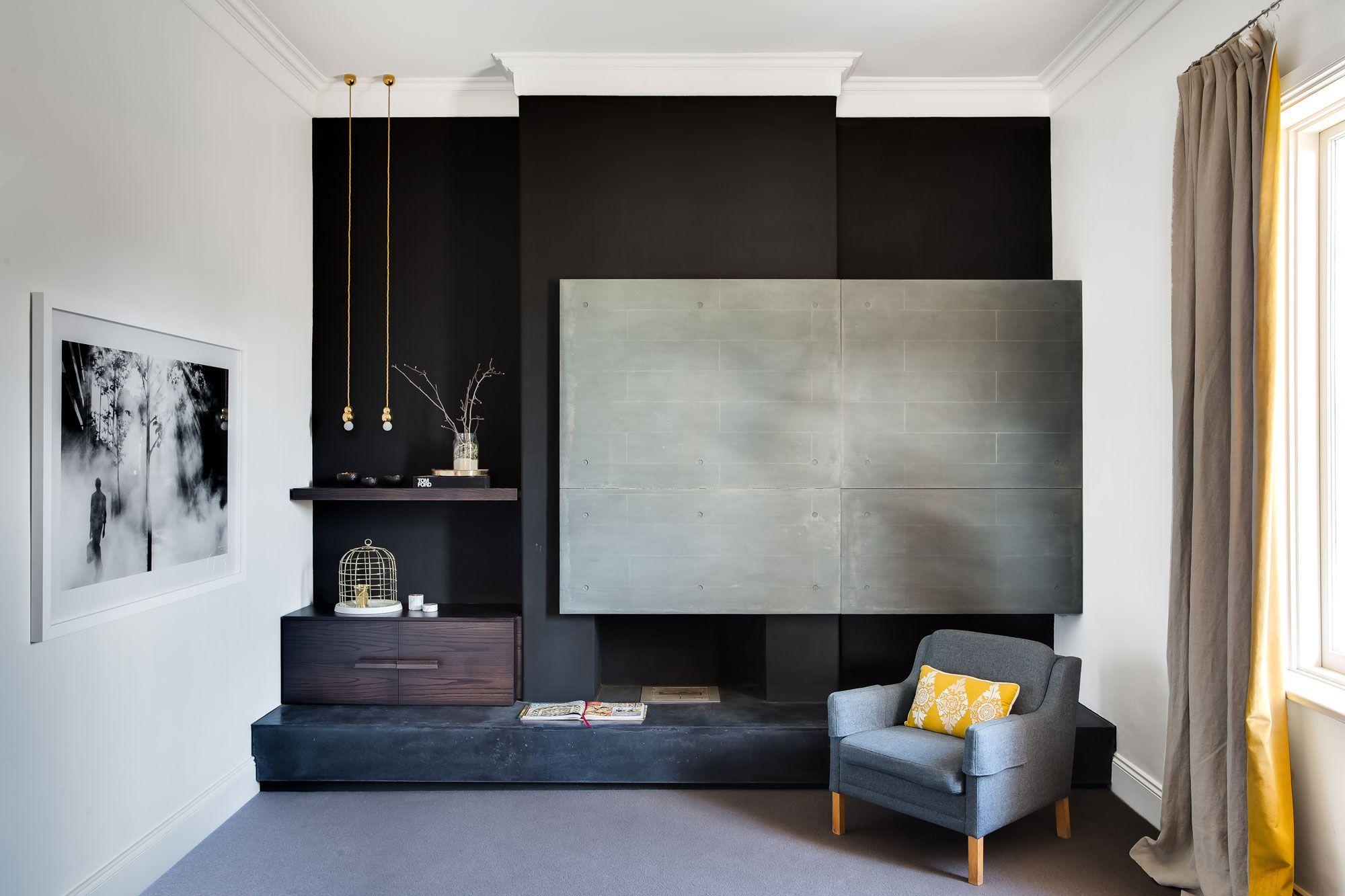 Bestes hausfrontdesign world best interior designer featuring designbywbl for more