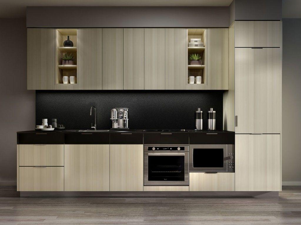kitchen design trends 2015 house pinterest design trends