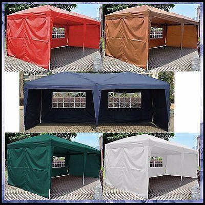 Screen Porch Kits Install On Awnings To Make A Porch Enclosure Screen Porch Kits Screened In Porch Diy Porch Kits