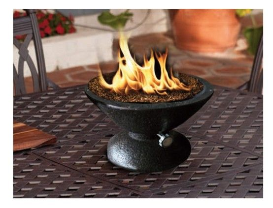 The Page You Requested Cannot Be Found Gas Fire Pits Outdoor Fire Bowls Tabletop Fire Bowl
