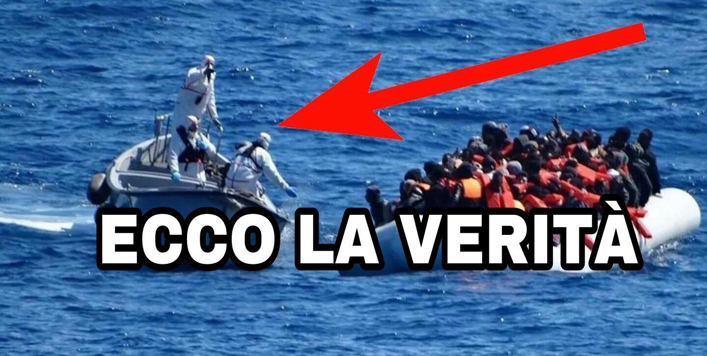 Diretta Informazioni: ULTIM'ORA - ARRIVA LA CONFERMA: HANNO VUOTATO IL S...