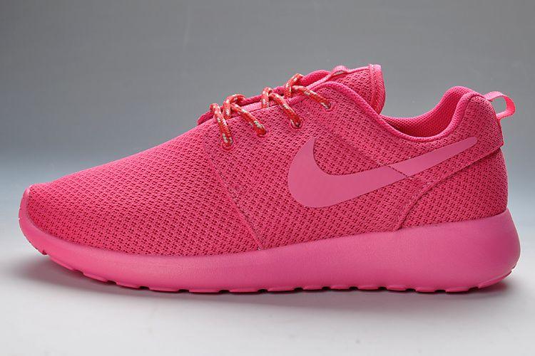 nike air max Goadome - $54.91 Nike Roshe Run Dyn FW Mens LightGray Couple Trainer Bucks ...