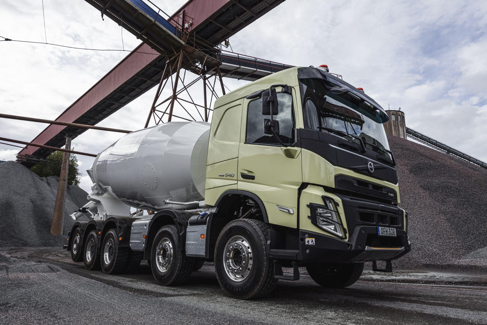Pin Di M Equipment Su Trucks Nel 2020