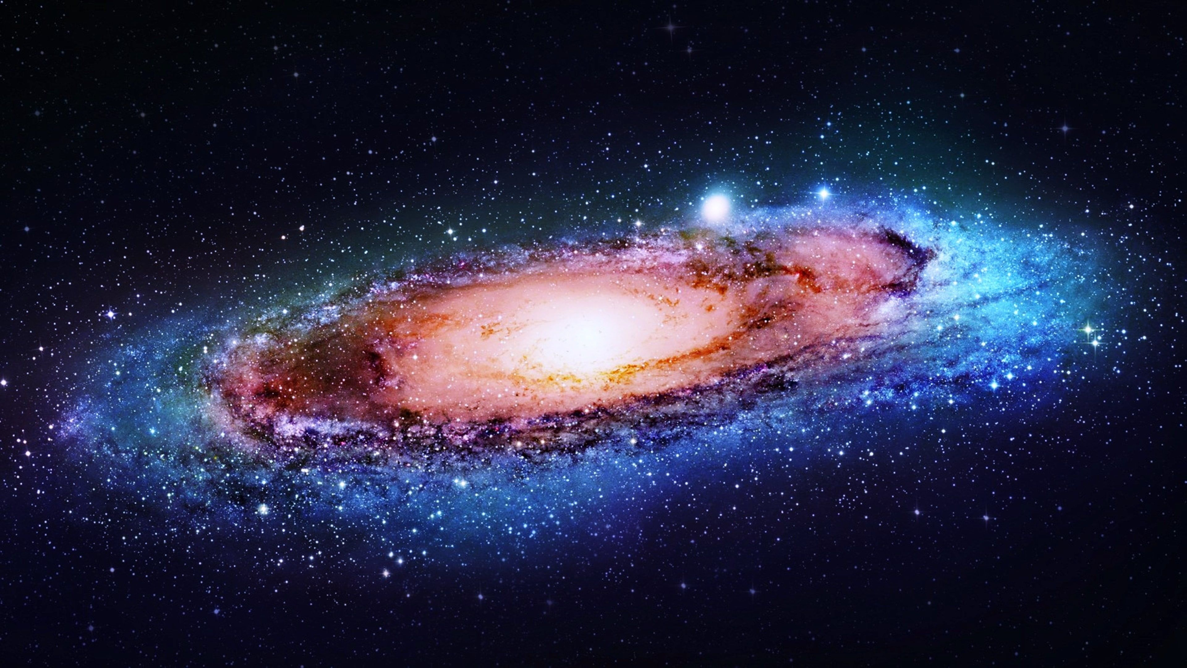 Milky Way Wallpaper Stars Space Galaxy Nebula 4k Wallpaper Hdwallpaper Desktop In 2020 Galaxy Wallpaper Milky Way Galaxy Milky Way