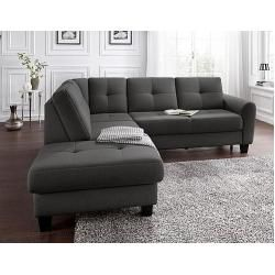 Photo of sit&more Ecksofa Sit & More